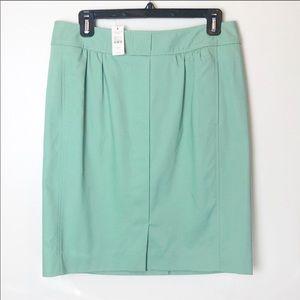 🎈4/$20🎈TALBOTS Pencil Skirt